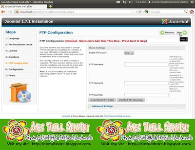 http://1.bp.blogspot.com/-vkm3k3qsxUs/T7aPm6rmwMI/AAAAAAAAApI/mivxoDvSXtE/s1600/8+c.jpg