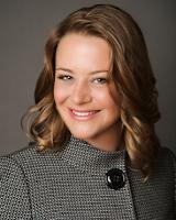 Women in AV founder Jennifer Willard