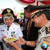 Pesta Rakyat Ulang Tahun Surabaya