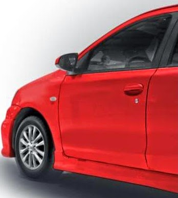 warna etios valco improvement 2015