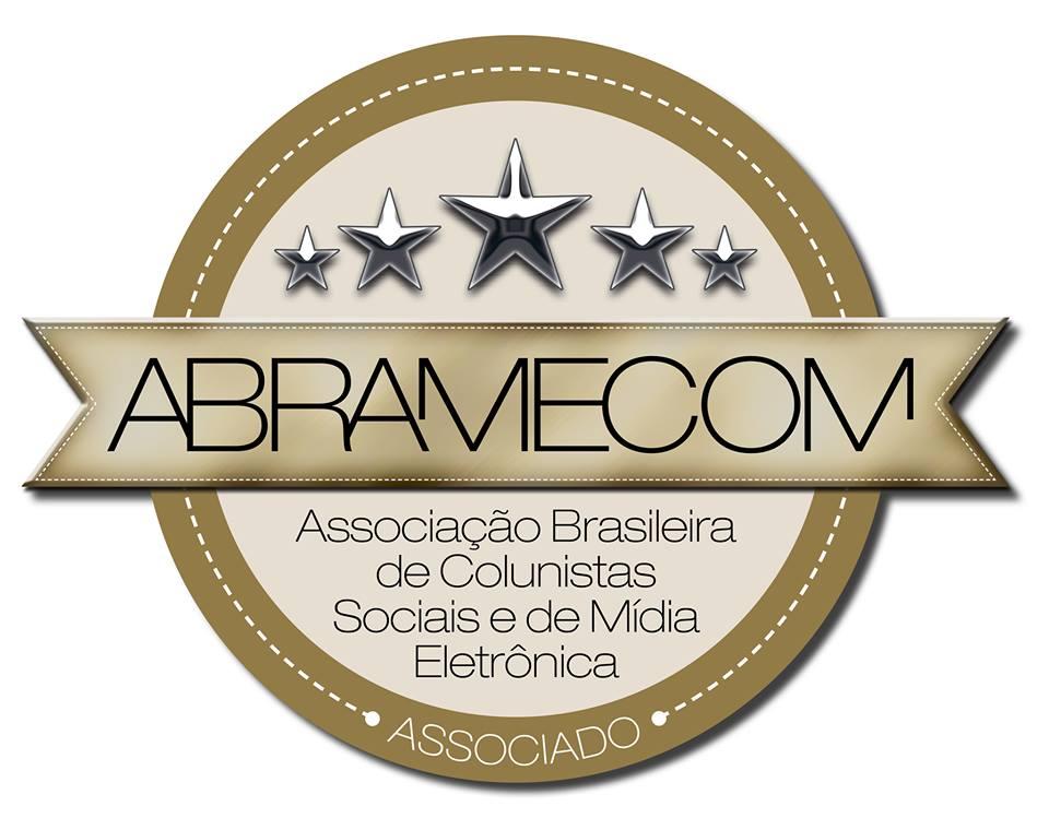 ABRAMECOM