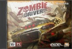 Zombie Driver Summer of Slaughter Full Crack