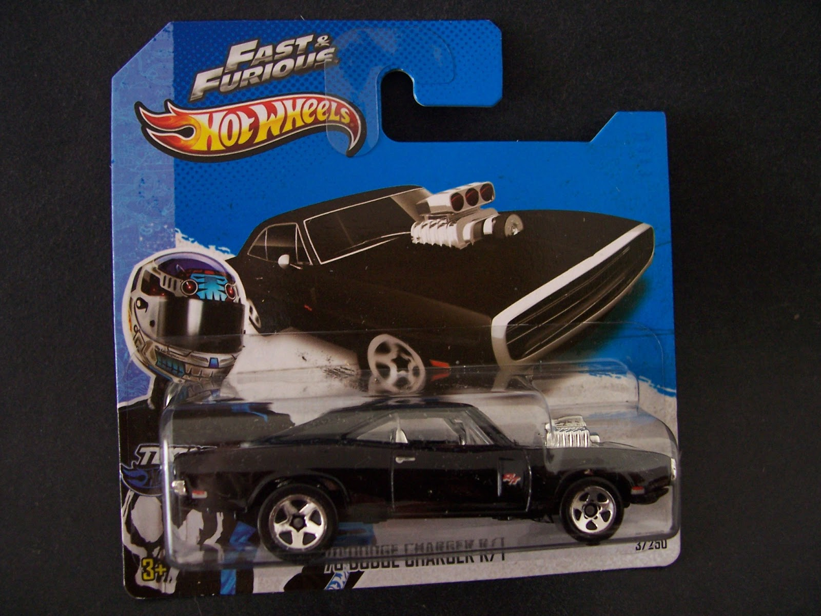 Filme Do Hot Wheels with regard to my best toys: fast and furious na hot wheels