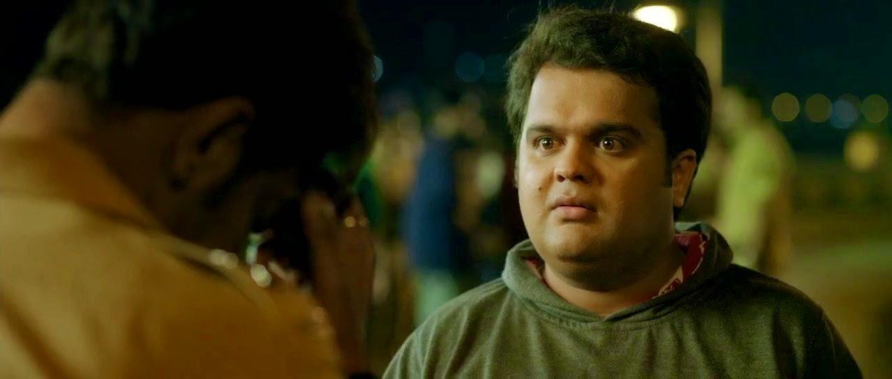 Singham Returns (2014) S2 s Singham Returns (2014)