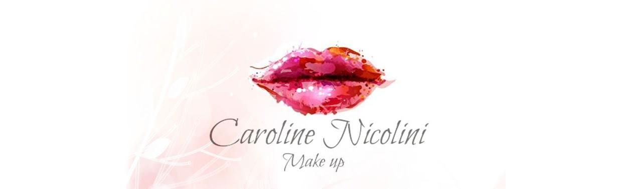Caroline Nicoline