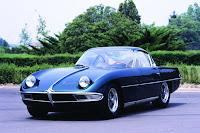 Lamborghini-History-02