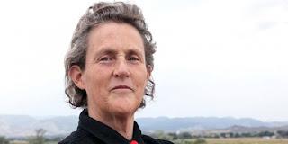 autis | Temple Grandin