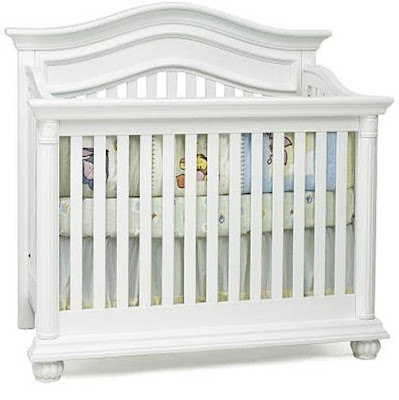 Cache Baby Cribs Image From With Cache Baby Cribs Best