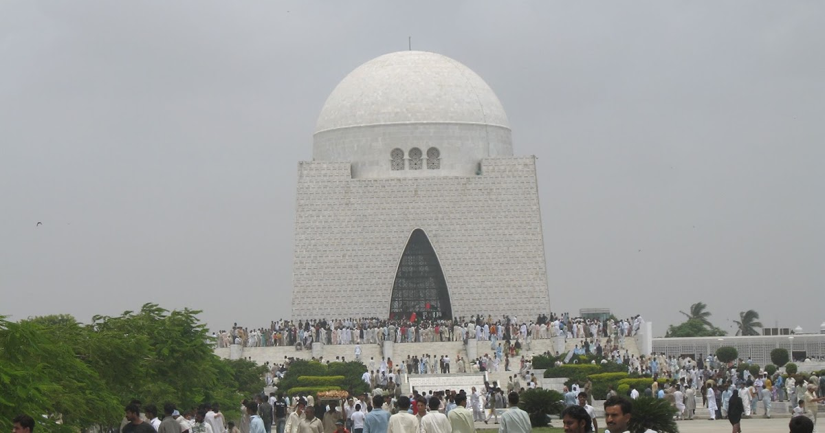essay on mazare quaid He is popularly and officially known in pakistan as quaid-e-azam (urdu:   rugmaker of mazar-e-shariff by james petherick essay question:.