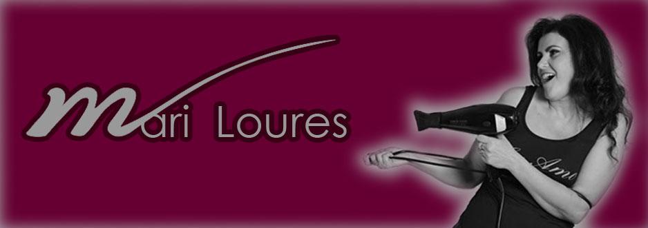 Mari Loures