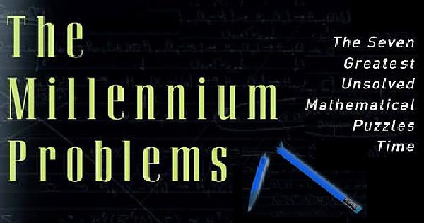 حل معادلة رياضية استعصت على الحل منذ (القرن التاسع عشر)«معضلة ديرشلت» 13-06-2015%2B07-33-23