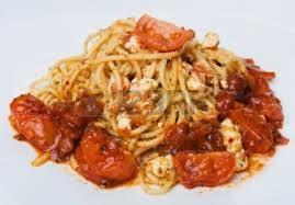 Resep Membuat Spaghetti
