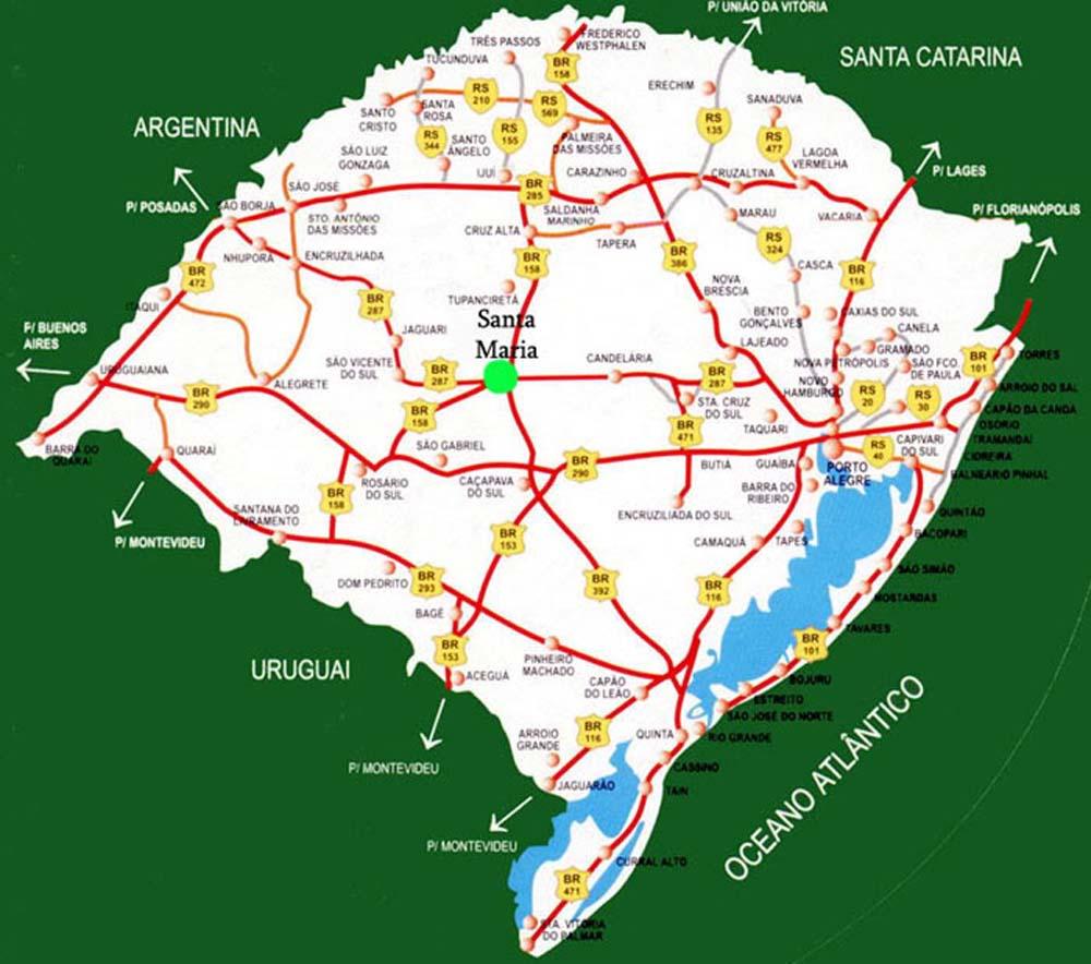 Mapa_localizacao_Santa_Maria_RS.jpg