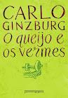 O que ando lendo I (08/04)