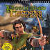Robin Hood Defender Of The Crown Full Version Free Download