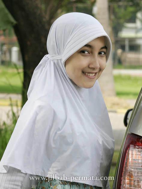 Cerita Dewasa : Pengakuan gadis Berjilbab