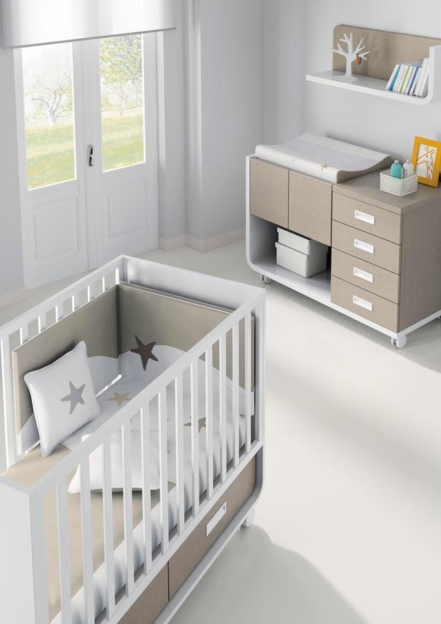 Blog dormitorios juveniles valencia decorar habitaciones - Habitaciones juveniles en valencia ...