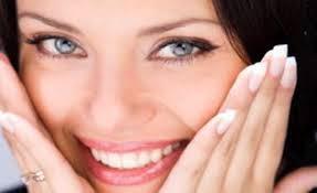 Cara Memperindah Mata untuk Tampil Lebih Indah dan Sehat