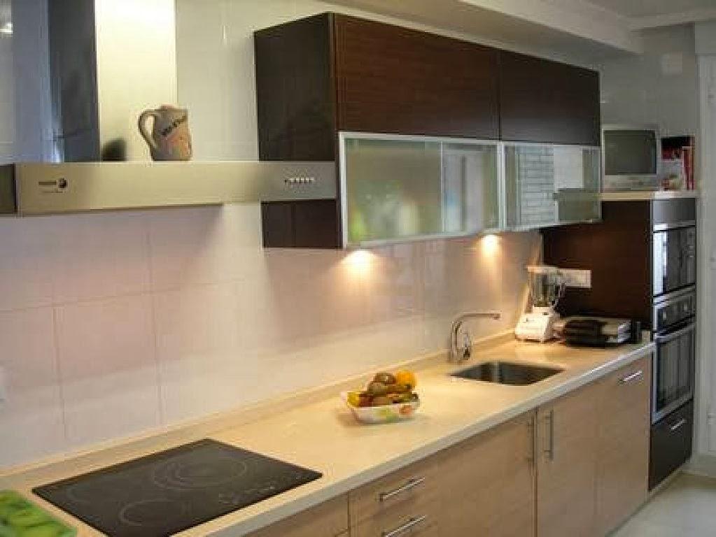 Encimeras de cocina trabajos en piedra decoraci n y construcci n febrero 2014 - Encimeras compac precio ...