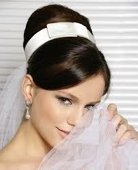 penteados-casamento-noivas-morenas