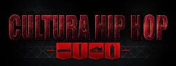 Facebook/Grupo Cultura Hip Hop