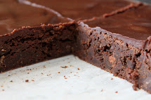 Barefoot Contessa Chocolate Cake