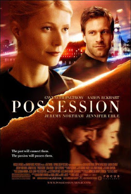 Possession [Latino]