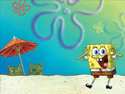 spongebob_wallpaper_04