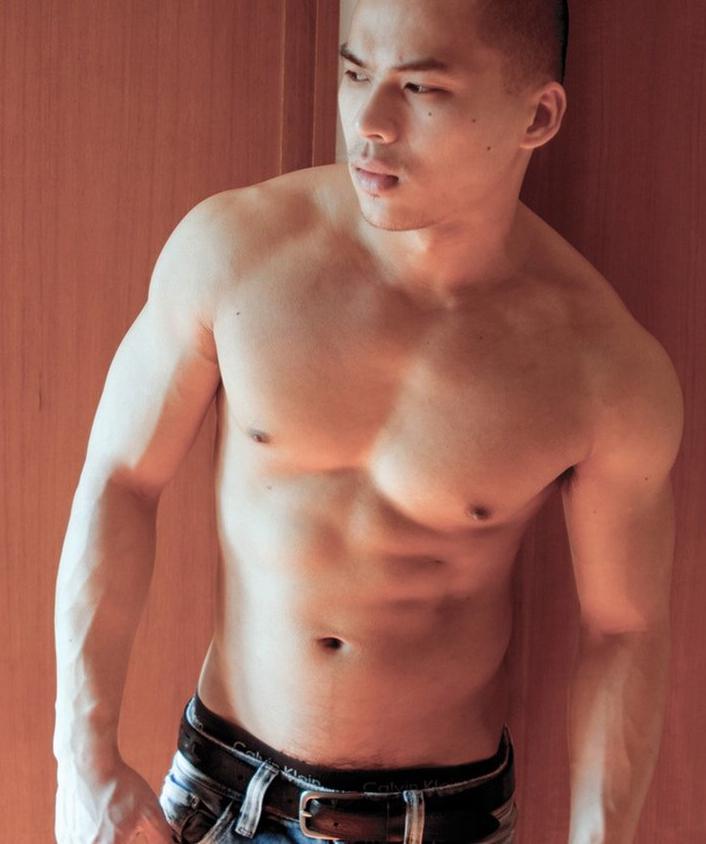 image Nude gay man dick photo free download kyler