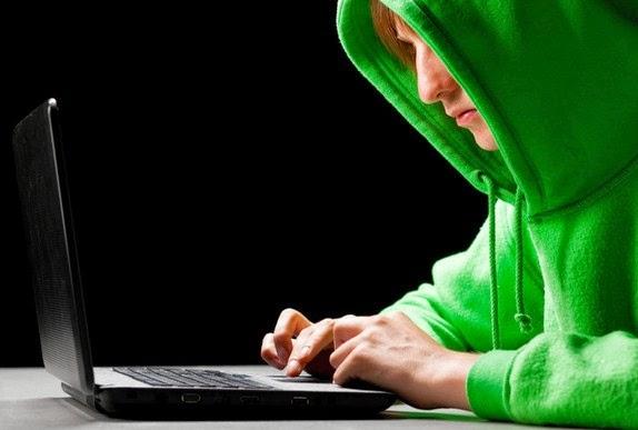 Polisi Di Chichago Menyerah dan Bayar Tembusan Untuk Hacker