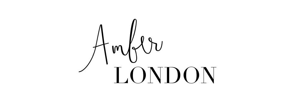 Amber London