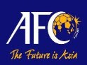 The-AFC
