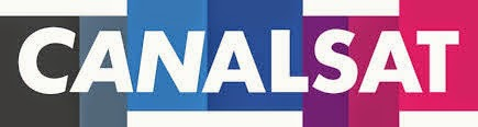 Canalsat:Maintenance technique sur le Satellite dans la nuit du 27 au 28 avril
