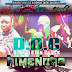 New AUDIO | DDC - Kimenuka | Download/Listen