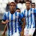 Analyse match Liga : Granada - Malaga