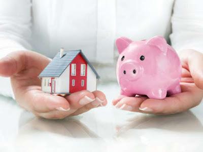 Cómo tramitar la cancelación de un hipoteca