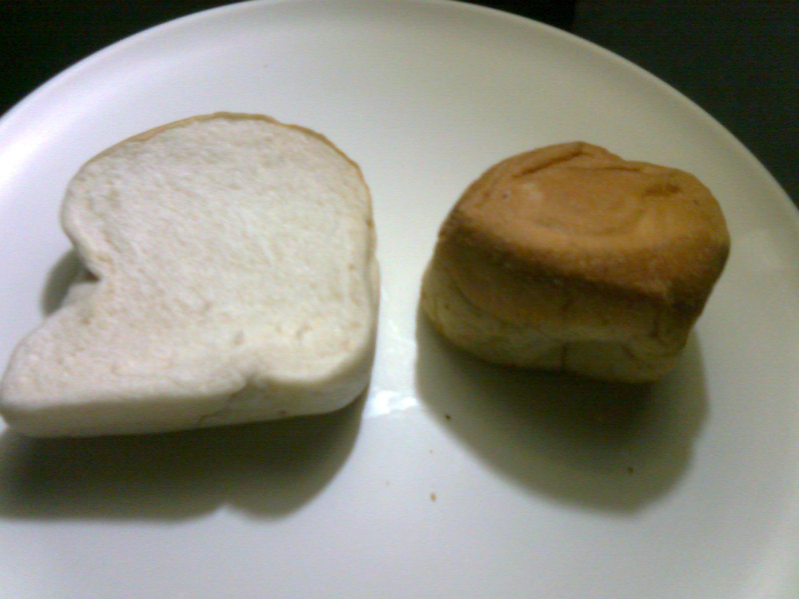 Pinay Sariwa Nasty Snack