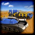 Defense Command Full 1.0.1