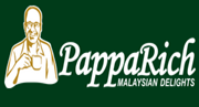 PappaRich Franchise Malaysia