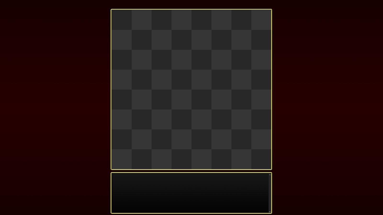 Battle%2BScreen.png