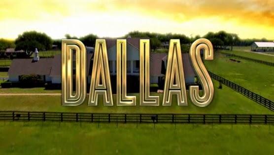 DallasTNT #BOOM