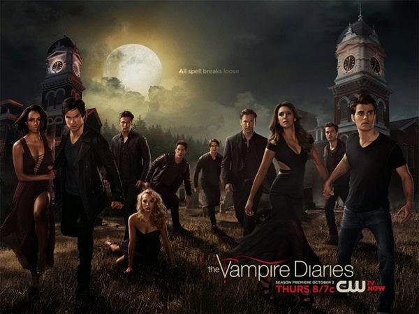 vampire-diaries-saison-6-affiche-officielle