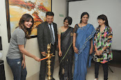 Pratyusha NGO join hands with Livlife Hospitals-thumbnail-5