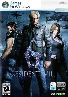 http://1.bp.blogspot.com/-vlHZsbaOGpM/USZgmVAY8rI/AAAAAAAADk4/GoaF8e-zO1Y/s1600/Resident+Evil+6+Benchmark+MULTi9+v1.0-P2P.jpg