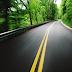 Road will take you to the destination सडक आपको आपकी मंजिल तक ले जायेगी