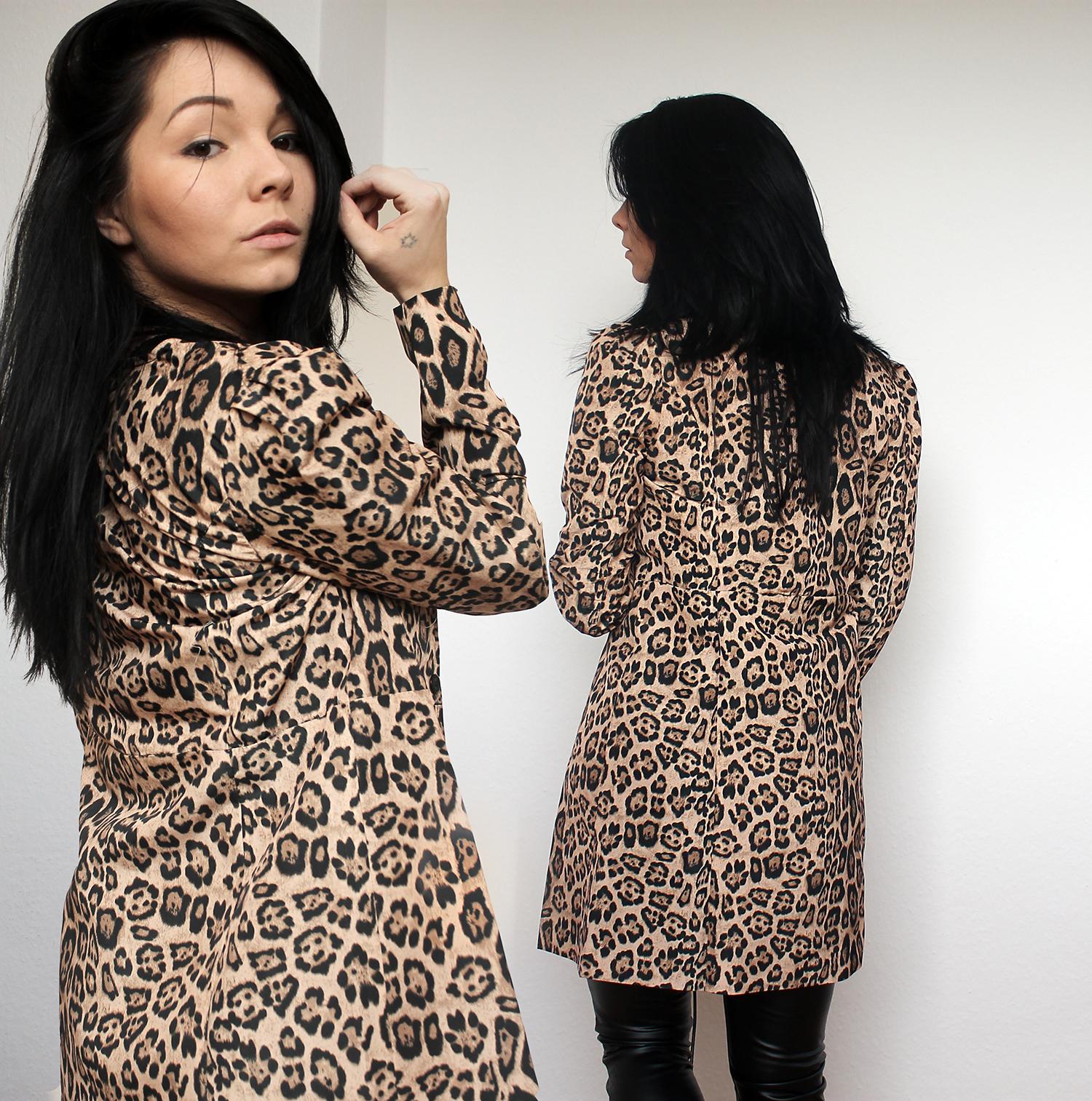 modny płaszcz 2016