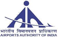 Airports Authority of India, AAI, Graduation, AAI logo
