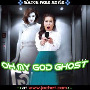 Thai Movie-Tous Slab Kor Chea Mit Laor