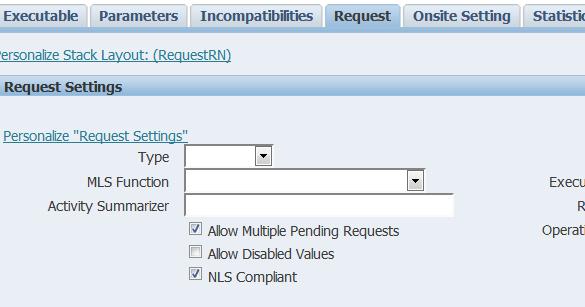 hr_assignment_api update_emp_asg_criteria error