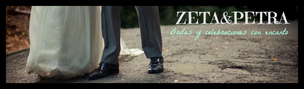 Zeta & Petra